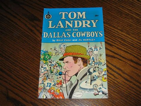 echoes in an dallas novel in book 44 1000 ideas about dallas cowboys forum on