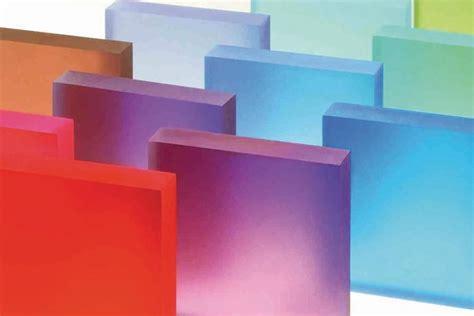 form chroma architect magazine