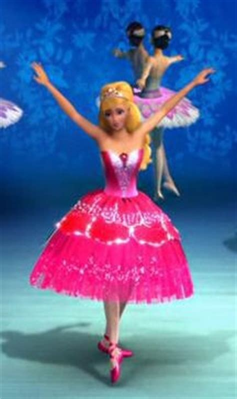 film series barbie 1000 images about barbie film series on pinterest the