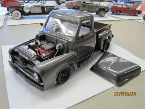 bugatti pickup truck 100 bugatti pickup truck vehicle gallery new york