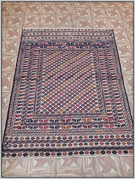 Hand Knotted Rug Definition Rugs Home Decorating Ideas Rugs Meaning