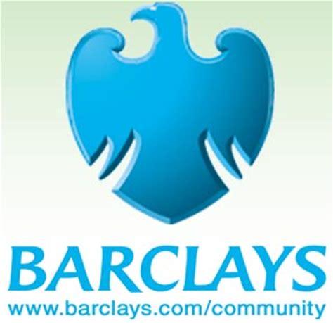 barclays bari multe salate per le banche inglesi mondo economia