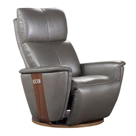fauteuil relaxant fauteuil relax 233 lectrique cuir 2 moteurs