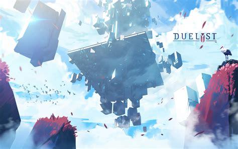 wallpaper duelyst ps xbox  pc hd games