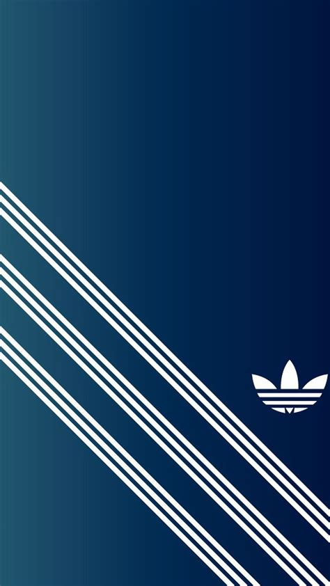 adidas mobile wallpaper hd iphone adidas wallpaper full hd pictures