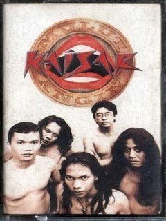 Elpamas The Best Baru Sealed Jamrud Power Metal rizal samsu klasik rock indonesia kaisar mulut angin 1992
