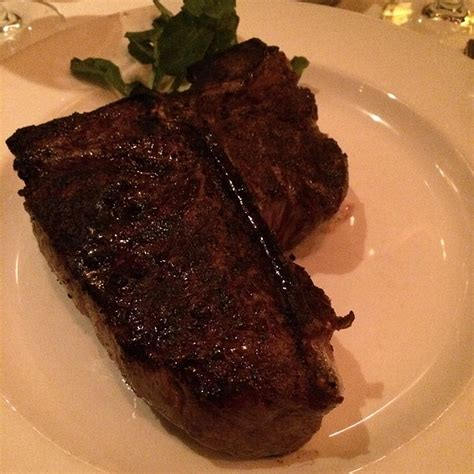 the capital grille chrysler center the capital grille ny chrysler center restaurant new