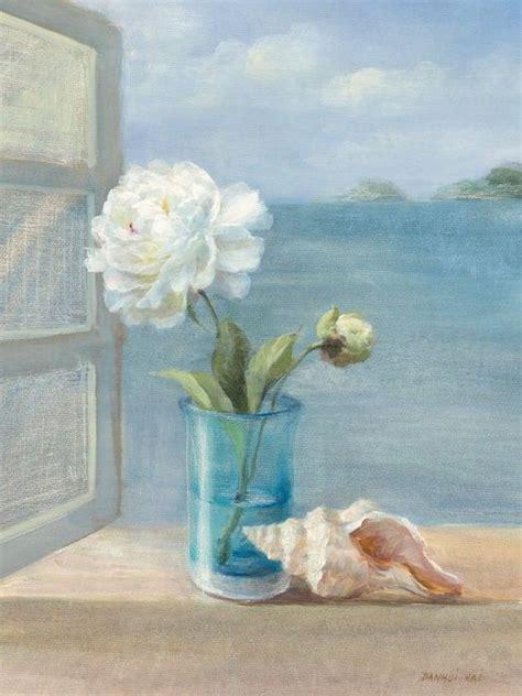 danhui nai antique roses tuttartat pittura