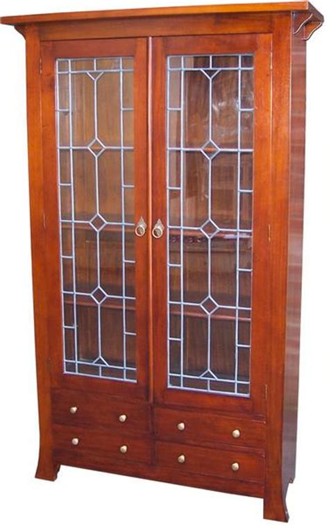 styles glass heritage leaded glass windows