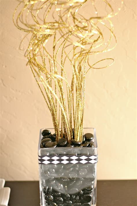 Goodwill Home Decor by New Year S Eve Party Ideas A To Zebra Celebrations