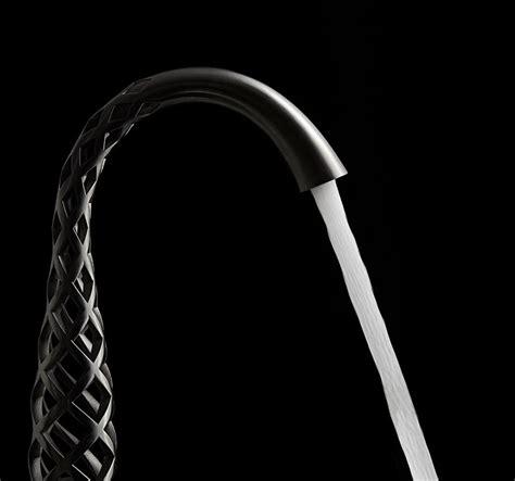 designboom piotr boruslawski american standard splashes out dxv line of 3d printed