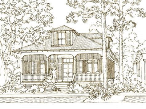 our town house plans 17 best images about house plans our town on pinterest