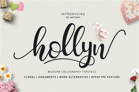Free Wedding Handwriting Font by 9 Beautiful Handwritten Modern Script Fonts Only 17