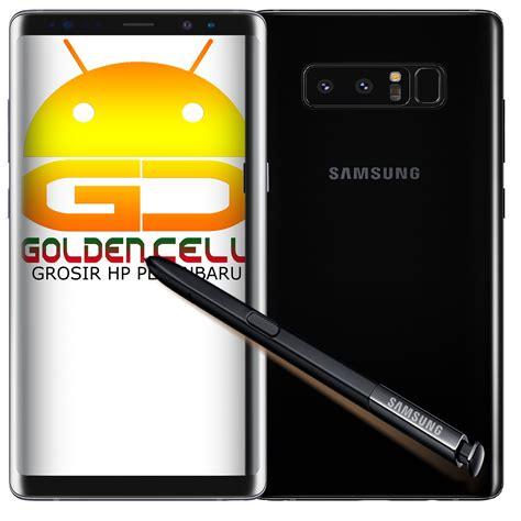 Handphone Samsung Di Eraphone golden cell official kredit hp 0 dengan harga grosir handphone di pekanbaru samsung galaxy