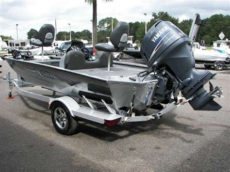 triton boats owners manual used boats used xpress bass boats