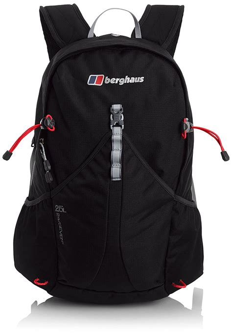 best day pack top 10 best travel day packs daypack backpacks