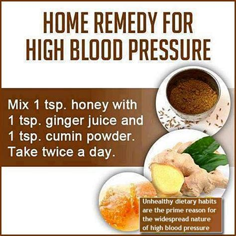 1000 ideas about lower blood pressure on
