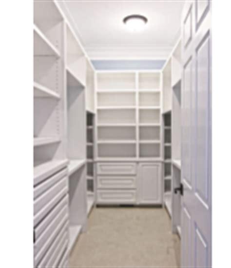 Bathroom Closet Shelving Ideas walk in wardrobes sydney small walk in wardrobe designs