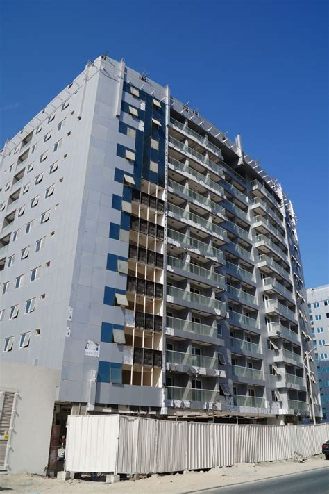 horizon appartments grand horizon apartments 2 guide propsearch dubai