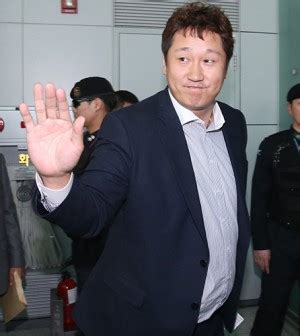 mlb winter meetings end with no deals for s. korean free