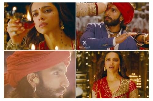 lieder herunterladen ram leela mp4 video
