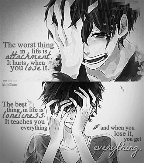 323 best images about anime quotes on kaneki