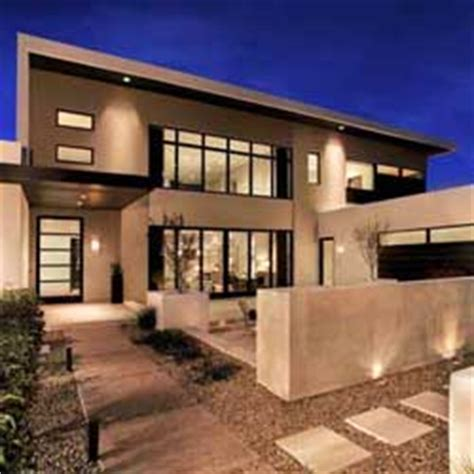 houses for sale 85032 modern homes for sale phoenix arizona home decor ideas