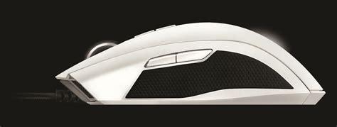 Razer Taipan Black review razer taipan white gamecrate