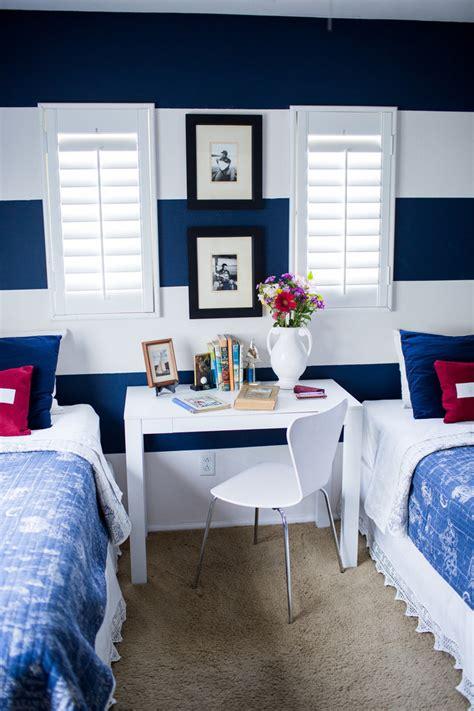 marine themed bedroom boys bedroom paint color ideas