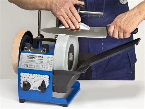 knife sharpening equipment knife sharpening equipment what are the options