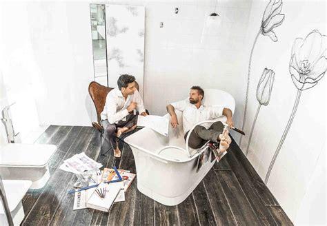 dimensione bagno affi dimensione bagno home