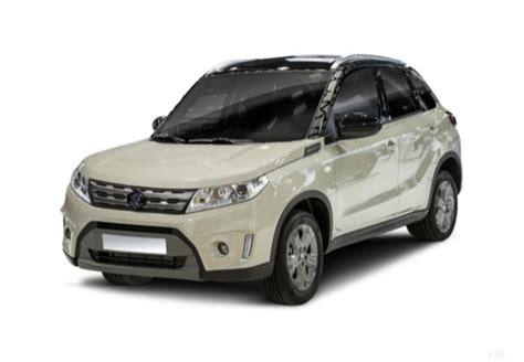 Suzuki Used Cars Find Used Suzuki Vitara Cars For Sale On Auto Trader Uk