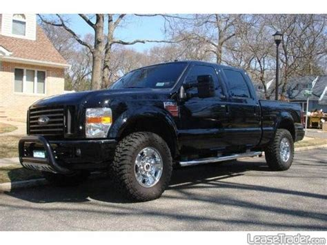 ford f250 bed dimensions f250 crew cab bed dimensions autos post