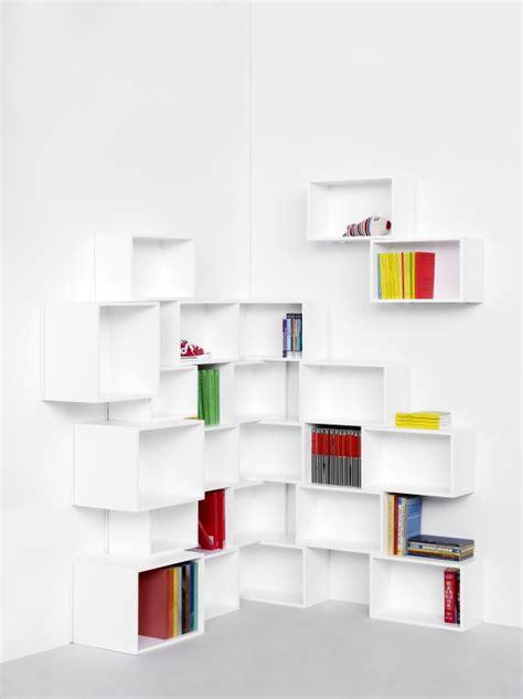 Etagere Design 599 by Cubit Pour Construire Des Biblioth 232 Ques Et Des 233 Tag 232 Res
