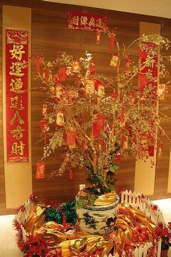 feng shui when to take christmas tree down best 25 money trees ideas on gifts creative gifts and diy
