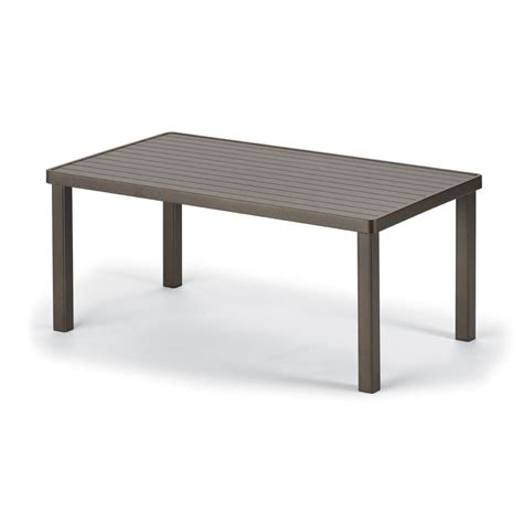 telescope casual 42 x 42 telescope casual 21 inch by 42 inch mgp top coffee table 5050