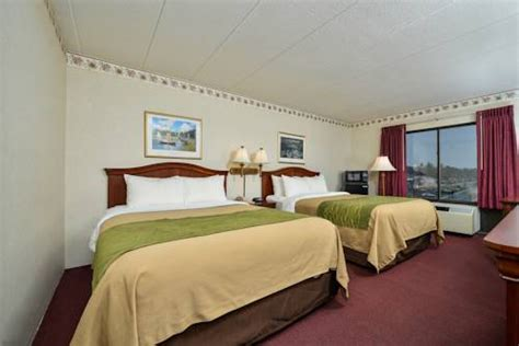 Comfort Inn Portsmouth New Hshire by Quality Inn Portsmouth Portsmouth Nh Aaa