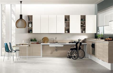 cucina progetto progettare una cucina