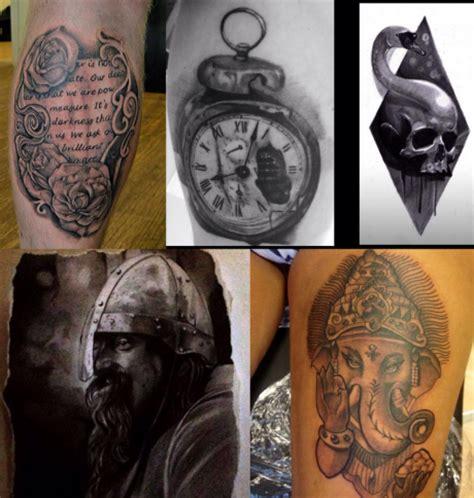 tattoo parlour headingley tattoo artists big tattoo planet