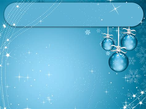 themes christmas free download ppt template christmas theme image collections