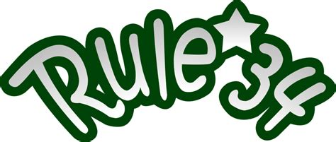pahe a rule 34 logo by iloveportalz0r on deviantart