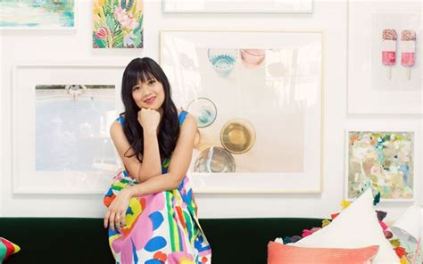 joy cho 1000 images about the clementine girl on pinterest role models editor and celebrity chef