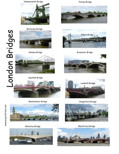 river thames map worksheet resources based on river thames by jomax766 teaching