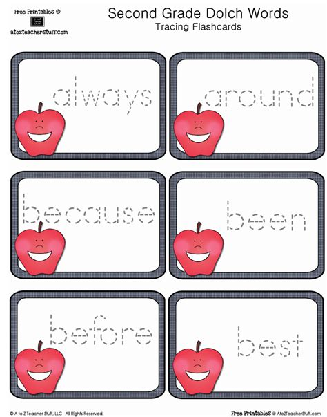 printable word games 2nd grade free printable dolch sight words worksheets sight words