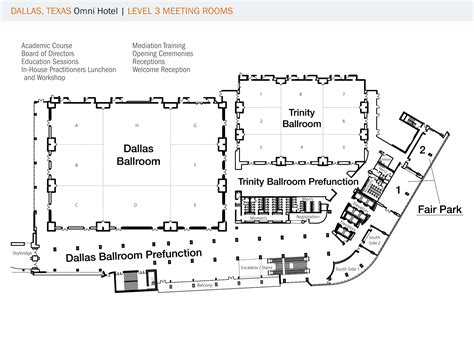 dallas convention center floor plan search results for dallas convention center calendar 2015
