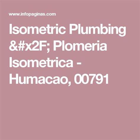 plomeria humacao best 25 dibujo isometrico ideas on pinterest el dibujo