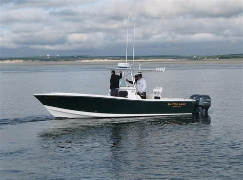 boats for sale in ma 26 foot boats for sale in ma