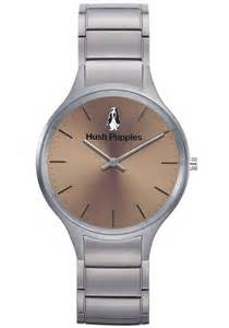 Hush Puppies Silver Brown 32 best hush puppies watches images on hush