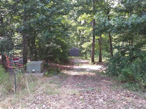 lincoln county nc maiden lincoln county nc 0 75 acre residential land for