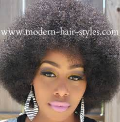 houston tx hair sytle for black short black women hairstyles of weaves braids and